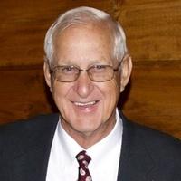 Obituary Richard Buddy Gordon Bennett Sr Rinehart And Sons Funeral Home Inc
